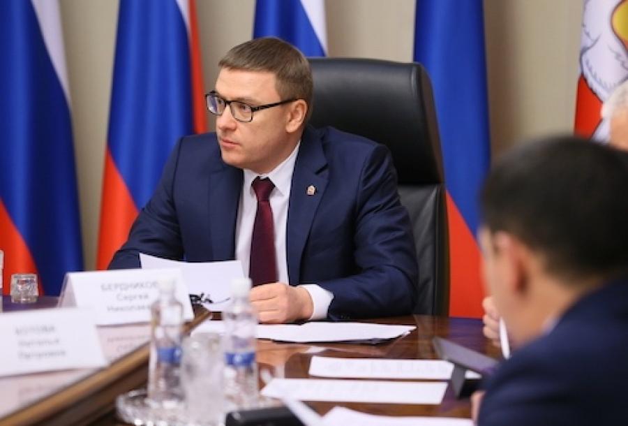 Чесменские предприниматели в следующем году будут оплачивать налоги по сниженной ставке